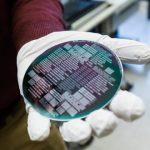 Oxid vanadičitý je revoluční materiál pro elektroniku zítřka