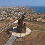 10 úžasných věcí, které jste pravděpodobně nevěděli o Senegalu