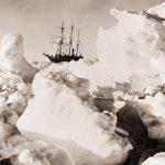Britští vědci horečně hledají ztracený vrak Endurance