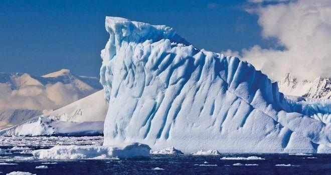 Ledovec-Ilu-660x350