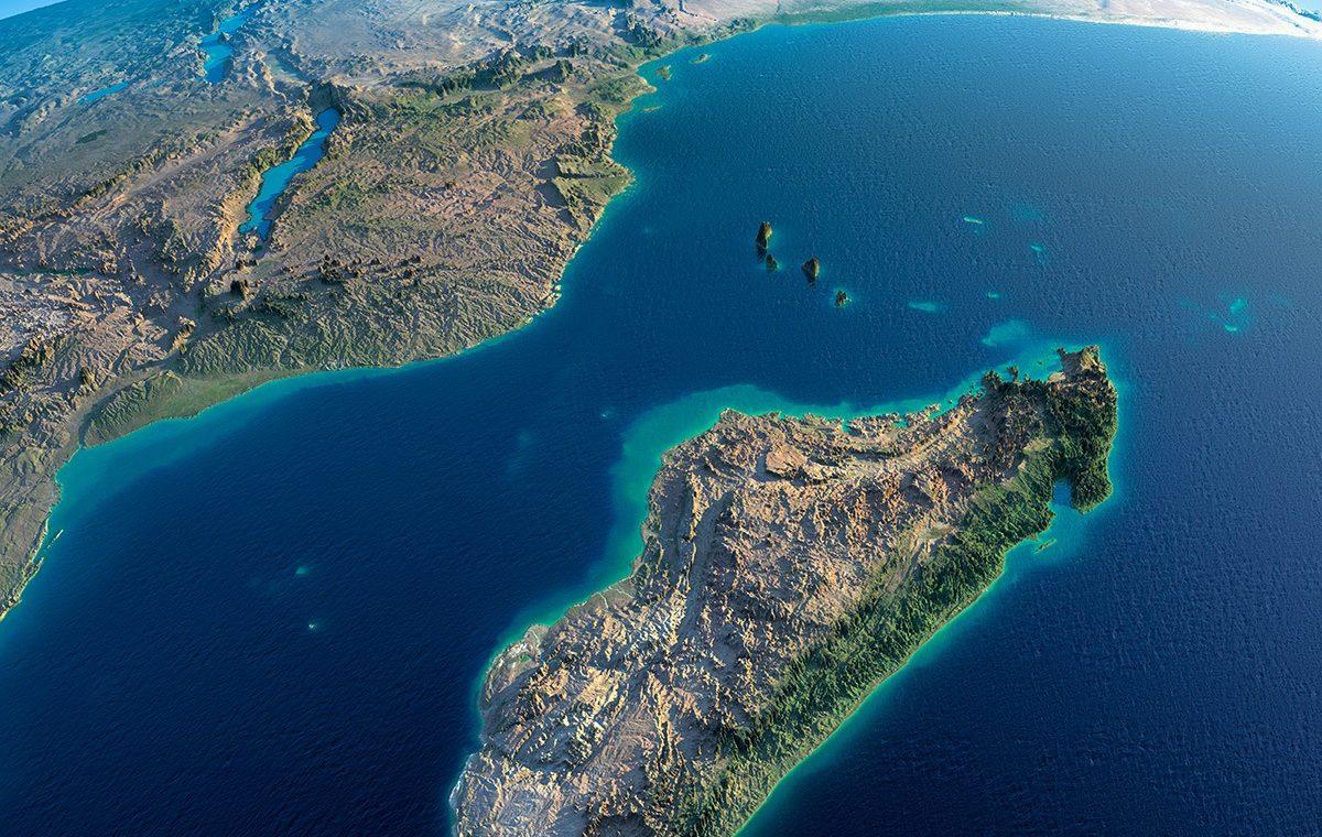 Madagaskar-orbit-TRIP4U