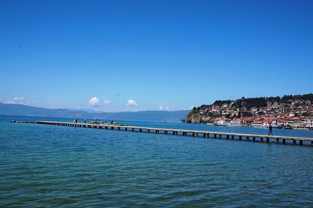 Ohridské-jezero-17