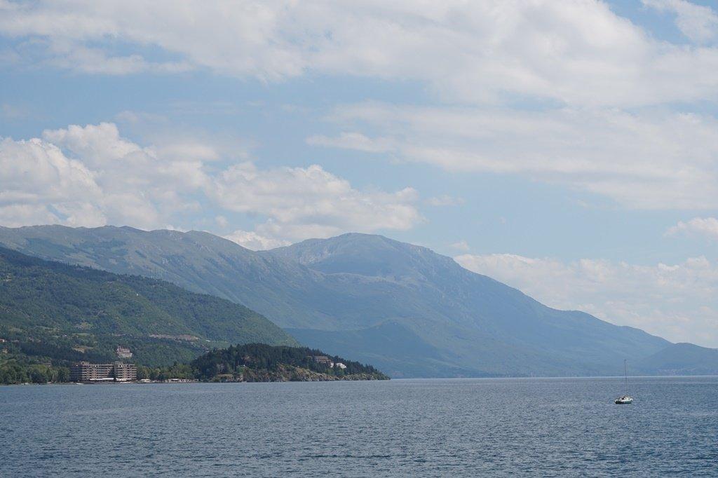 Ohridské-jezero-20