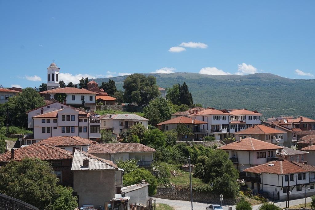 Ohridské-jezero-3