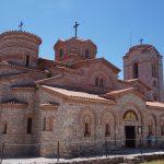 Perla makedonské historie, kultury, vzdělanosti i přírody