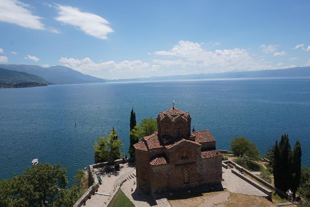 Ohridské-jezero-9