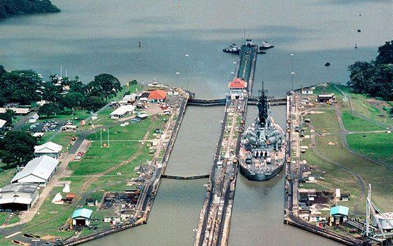 Panamsky-pruplav-560x350