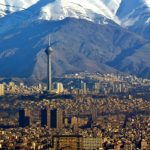 Írán je pro české investory mimořádná příležitost