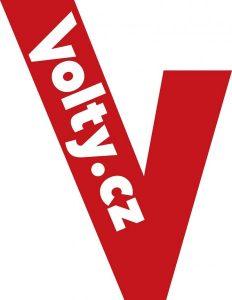V-Volty-464x600