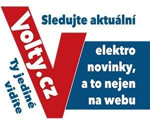 Volty-banner-1