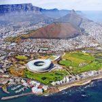 Kapské Město o měsíc oddálilo hrozbu zavedení přídělového systému vody