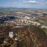 Krnov – město, které několikrát změnilo svou tvář
