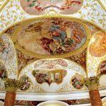 Rýmařovská kaple V Lipkách