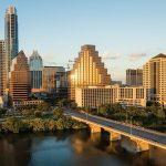 5 měst ve Spojených státech vhodných pro IT sektor