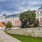 Baroko nejen pro oko aneb Na co láká Broumovský klášter?
