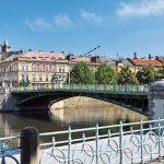 Poznejte salon republiky! Co znamená označení užívané pro Hradec Králové?