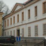 Nové expozice muzea Podkrkonoší v Trutnově baví neotřelými tématy