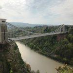 Bristol: neopakovatelná atmosféra přístavního srdce bývalého impéria