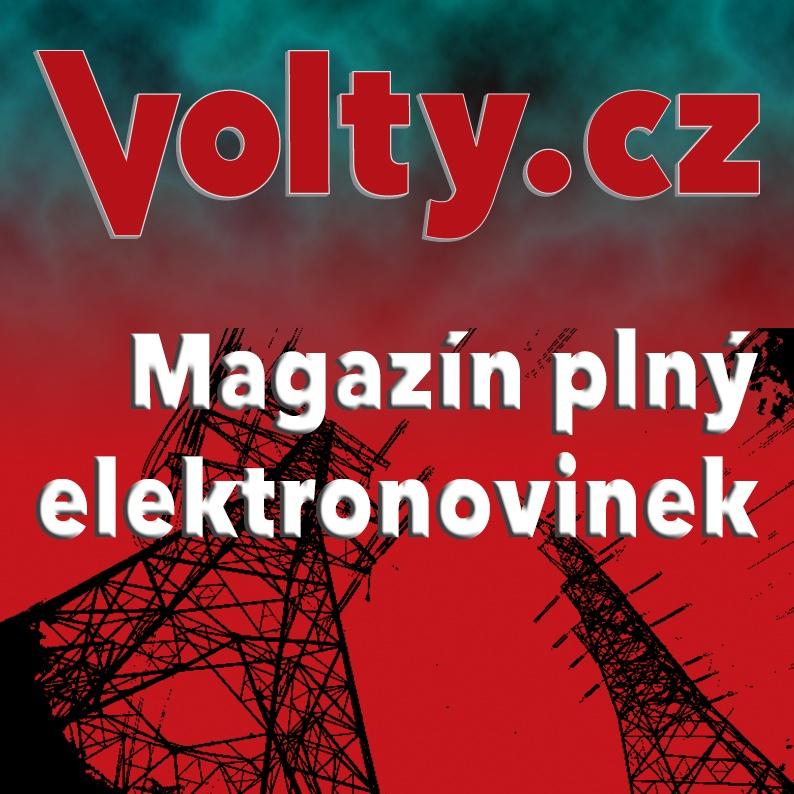 Volty-banner