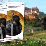 Od počítačové hry ke středověkým památkám