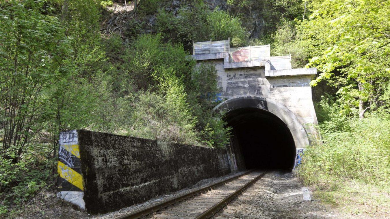 Rikovske_tunely