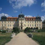 Oslavy připomínající vznik Československé republiky vyvrcholí 28. října
