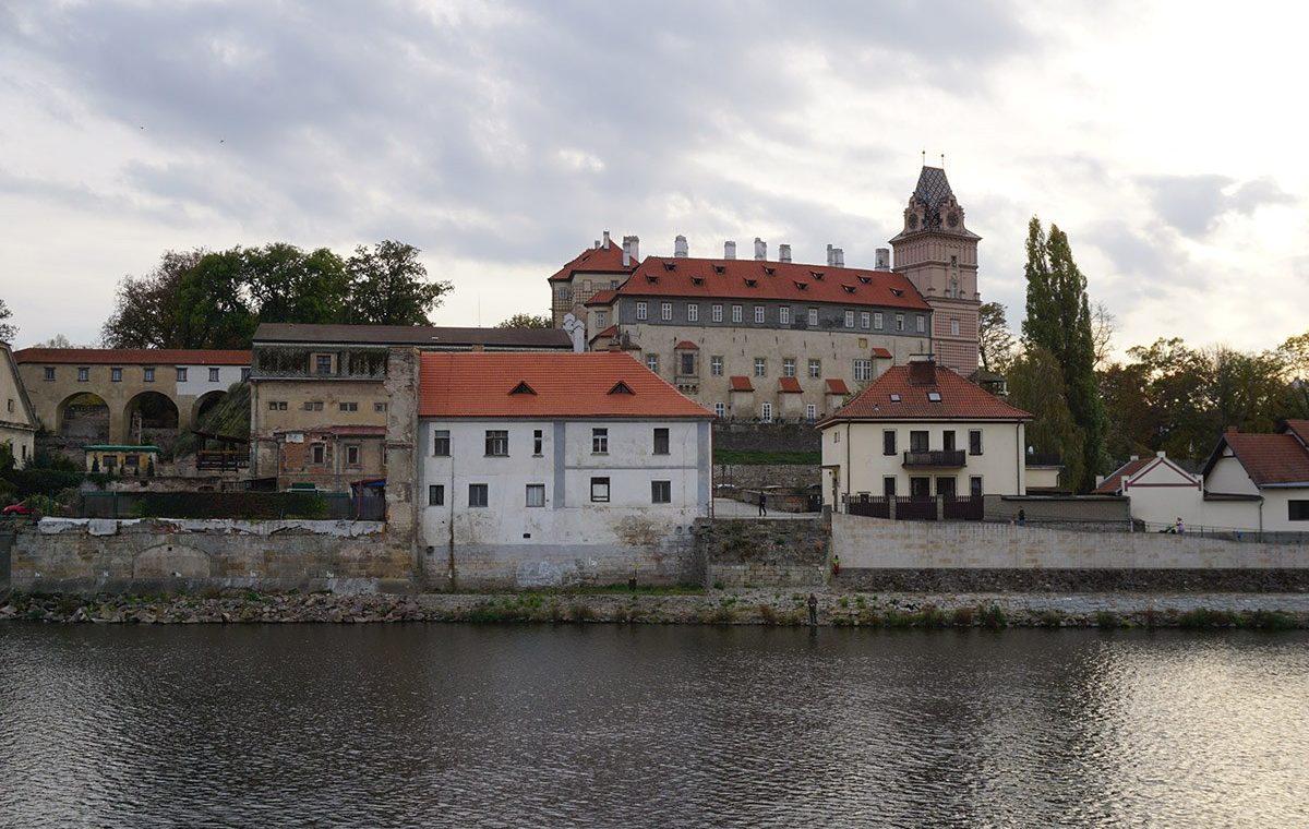 Brandýs-nad-Labem-7a