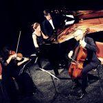 Podzimní střední Čechy lákají na hudební akce