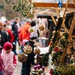 Vánoce přicházejí i do Středočeského kraje