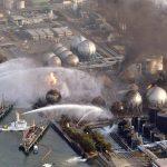 Jak Fukušima změnila japonskou robotiku a probudila průmysl