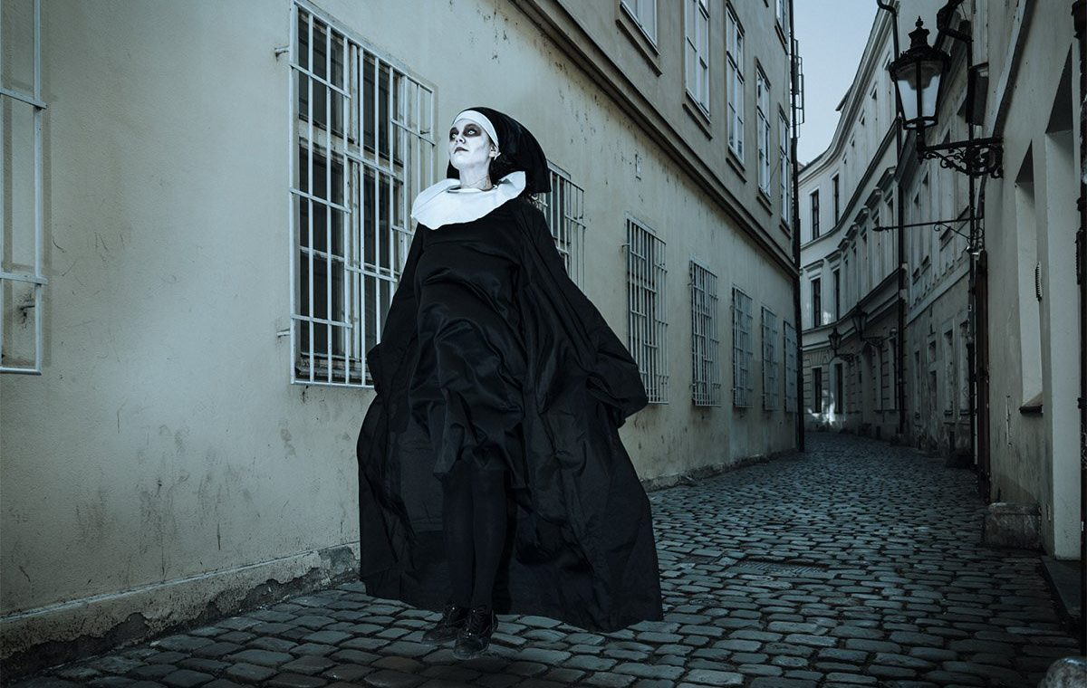 Prague Legends3