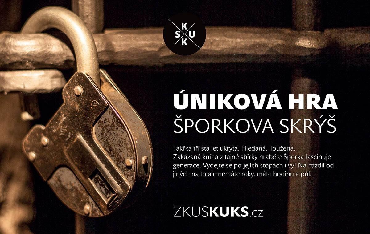 Unikova_hra-Kuks-1