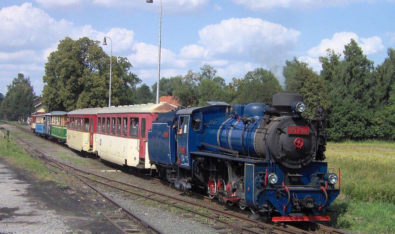 1280px-Osoblaha,_nádraží,_U_57.001_(4)