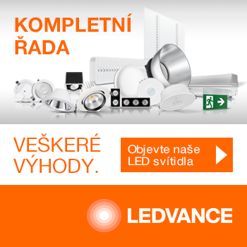 LDV Lum Banner 350x350 R1