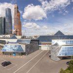 K návštěvě středních Čech bude kraj lákat turisty z Ruska