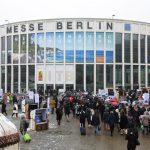 Německým turistům se v Berlíně představí Středočeský kraj