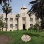 Kam zajít v Senegalu