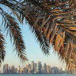 Katar jako přestupní místo nebo luxusní dovolená?