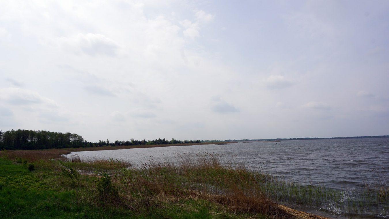 Poleski-park-narodowy-1