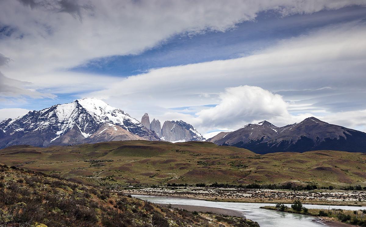 ken-treloar-Torres del Paine