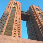 Encyklopedie severokorejských hotelů