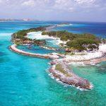 18 skvělých činností, které můžete dělat na Bahamách
