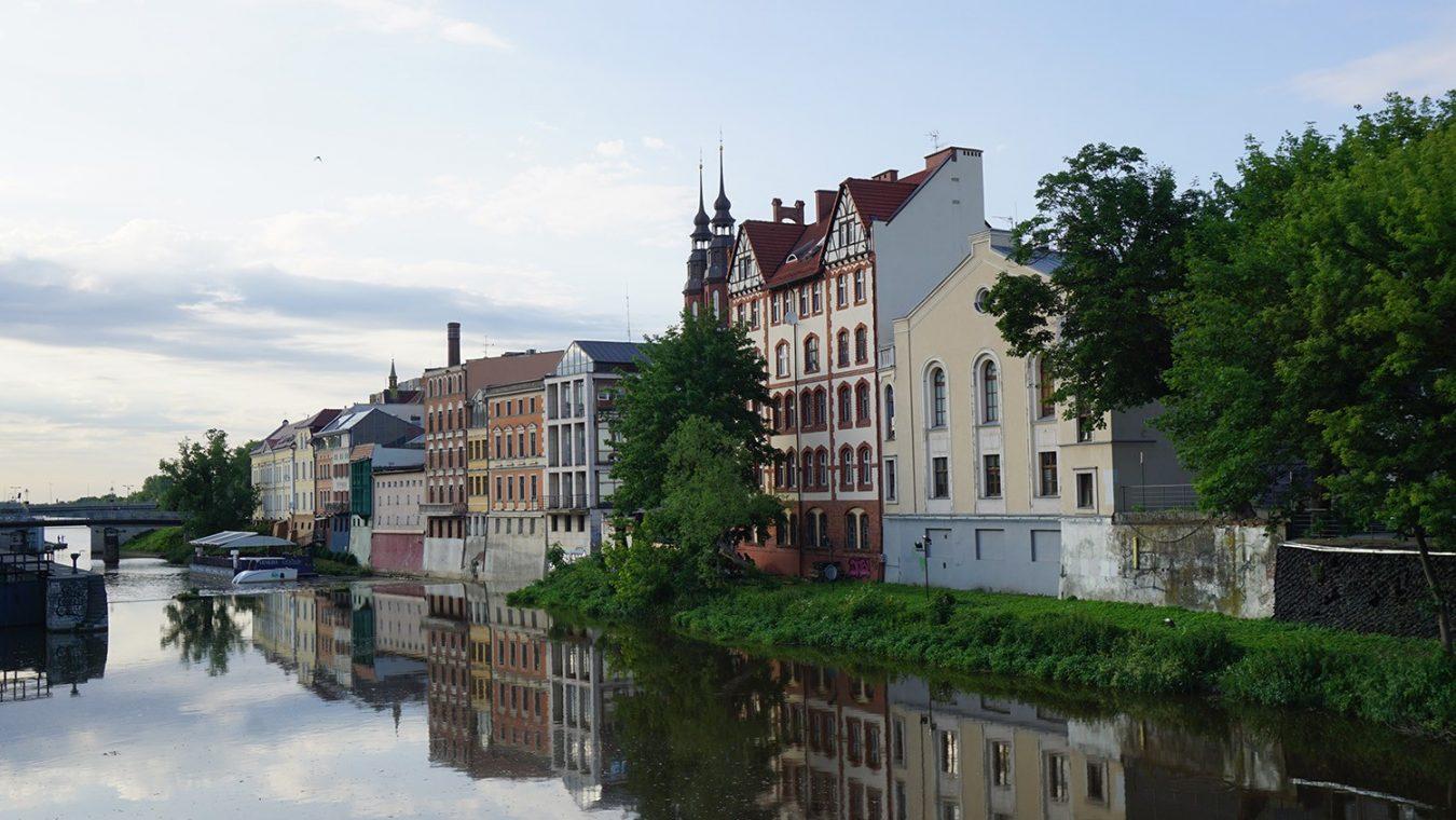 Opole-3