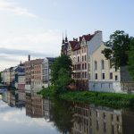 Opole: Benátky nad Odrou zvou k návštěvě