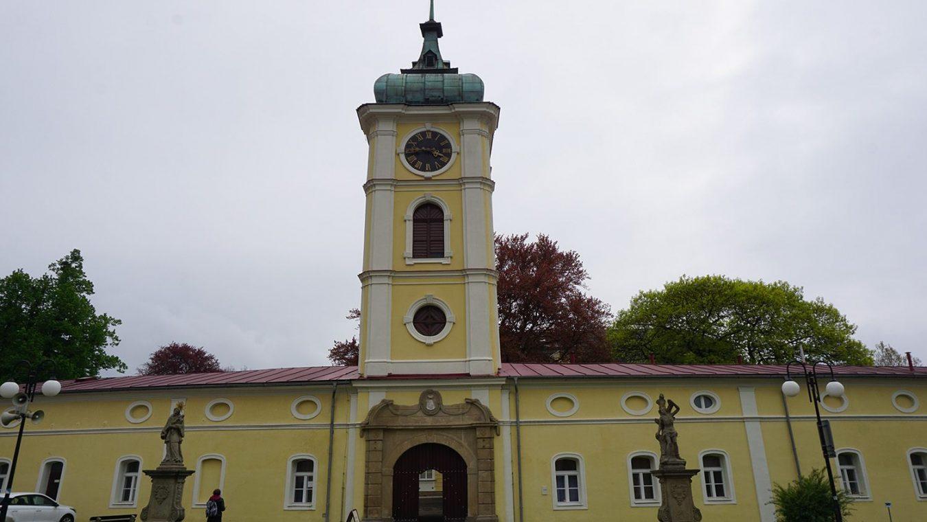 Paskov-zámek-10