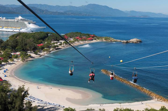 Try-Zip-Lining-For-Fun
