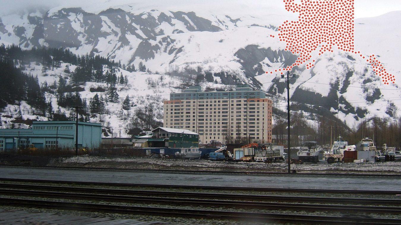 Whittier,_Alaska