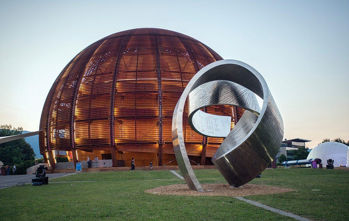 05-CERN