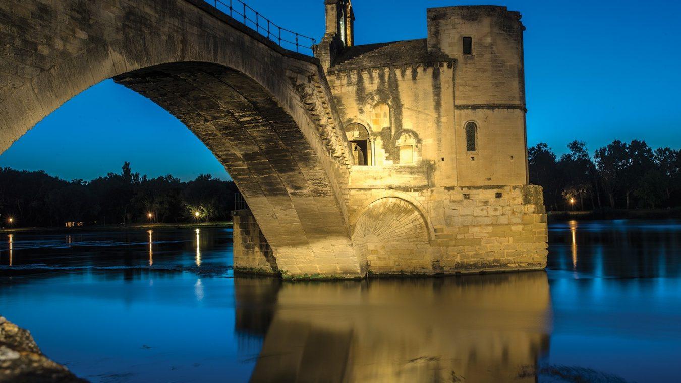17-Most-Avignon-ART