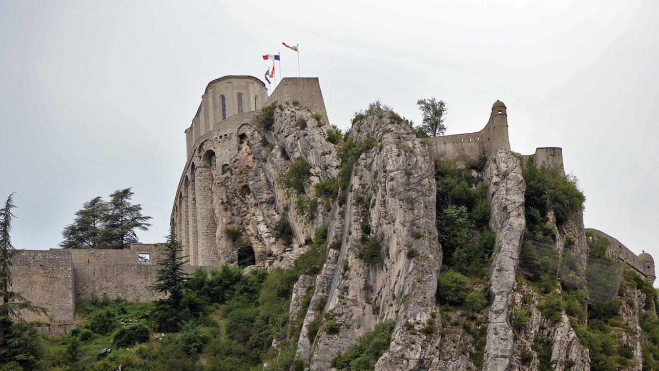 35-Citadela_Sisteron